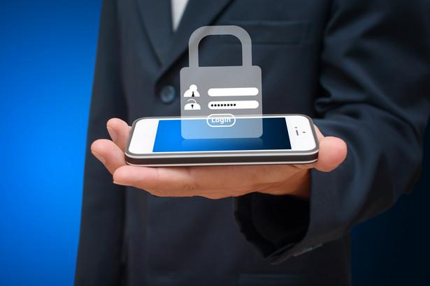 Wraz ze wzrostem liczby programów instalowanych na urządzeniach pojawia się ryzyko zaśmiecenia cyfrowego, któremu można zapobiec poprzez właściwe zarządzanie aplikacjami.