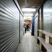 Kineski tržni centar