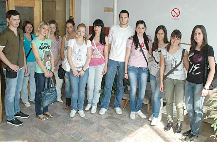 145029_subotica003-studenti-tvrde-su-ih-pokrajina-i-drzava-izigrali-foto-b-vuckovic