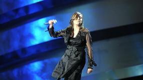 Edyta Bartosiewicz ujawniła szczegóły premiery nowego singla