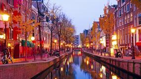 10 najsłynniejszych miast grzechu na świecie