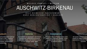 Wystawa Muzeum Auschwitz trafi do europejskich i amerykańskich miast