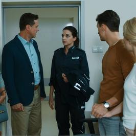 W rytmie serca: czy Adam i Weronika będą razem? Co wydarzy się w ostatnim odcinku sezonu?