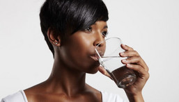 The health benefits of drinking warm water are unbelievable. [koko]