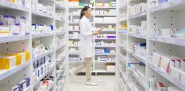 GIF wycofuje lek z aptek