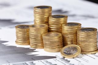 Ministerstwo zapowiada koniec z podwójnym opodatkowaniem odsetek od obligacji