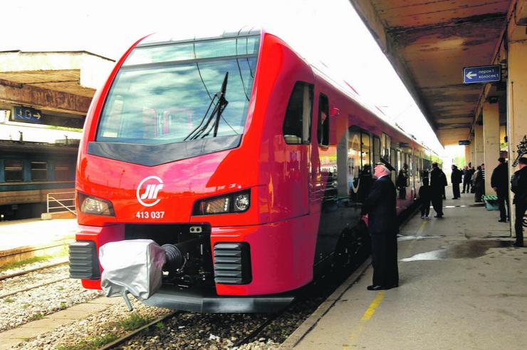 681244_zeleznice-srbije-foto-kostadin-kamenov