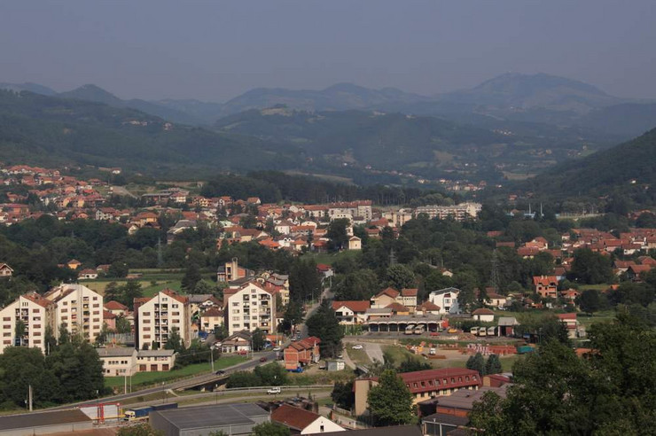 655296_brus-panorama-1-foto-gvozden-zdravic