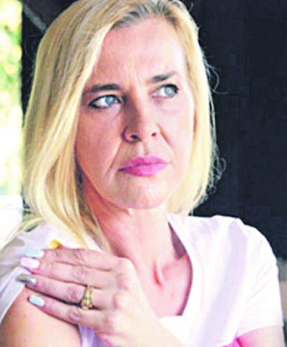 Sonja Bašić