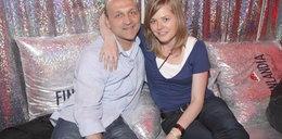 Marcinkiewicz: wytrzymałem trzy lata małżeństwa, to wytrzymam więzienie