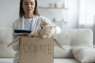Niełatwa sztuka wspierania. Jak pomagać potrzebującym, by pomoc była trafiona i mądra