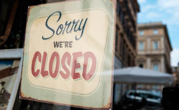 Warsaw Enterprise Institute stoi na stanowisku, że lockdown jest polityką błędną i szkodliwą