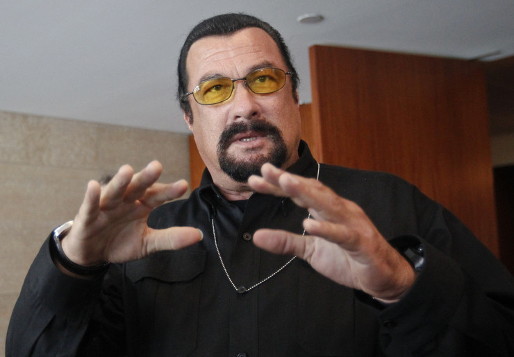 467402_steven-seagal04foto-reuters