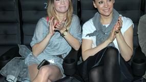 Maja czy Sonia Bohosiewicz - która wygląda lepiej?
