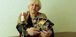 Przepowiednie na 2013 r. Będzie wojna, a Kożuchowska zostanie mamą?