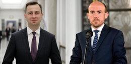 Ostra reakcja liderów opozycji. Mocno uderzyli w Kaczyńskiego