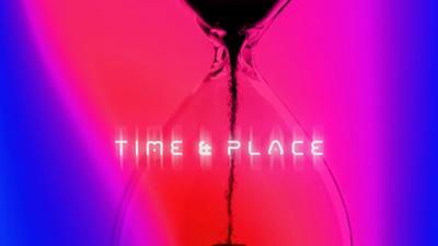 Terri and Victony join Krizbeatz on, 'Time and Place'