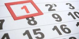 Nowy Rok przyniesie sporo zmian. Zobacz horoskop na 2019