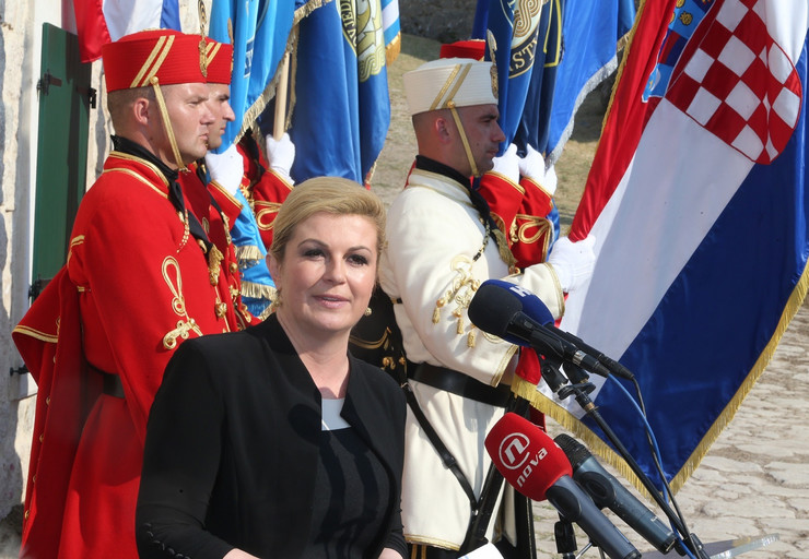 Kolinda Grabar Kitarović, Miro Kovač 01_RAS_foto Dejan Bozic
