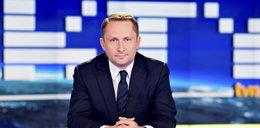 Komisja TVN przesłuchała reporterów