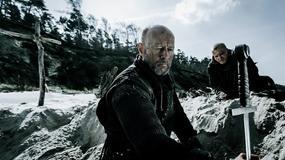 Na jakie polskie filmy do kin w 2018 roku?