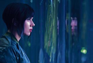 Biały jak Japończyk. Hollywood wciąż boi się azjatyckich aktorów