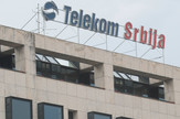 Telekom Srbije