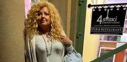 """""""Kuchenne rewolucje"""" w Libiążu. Magda Gessler pospieszy na ratunek właścicielom """"Czterech Smaków"""""""
