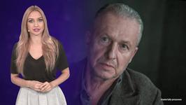 Bogusław Linda prawie został kaleką; poranek oscarowy w Onecie - Flesz Filmowy
