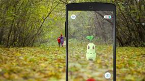 Pokemon GO - ponad 80 nowych pokemonów i wiele więcej nowości