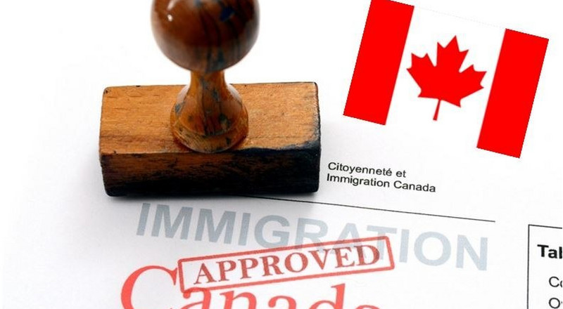 Canada Visa: Ever thought of applying for one? Here's how