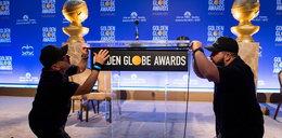 Ogłoszono nominacje do Złotych Globów. Porażka Polaków