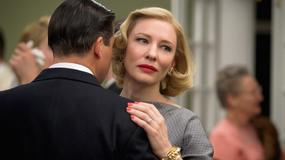 """""""Carol"""" - kiedy kobieta kocha kobietę"""