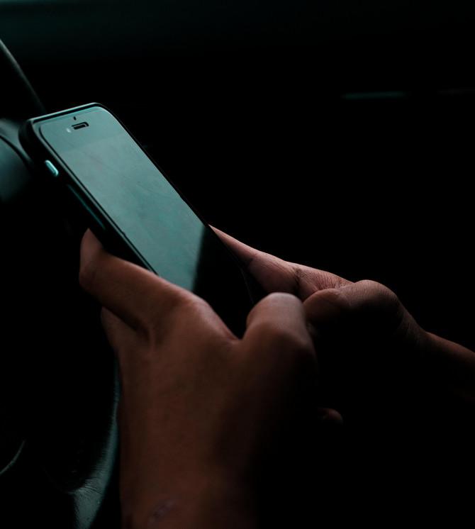 Globaltel je najmlađi mobilni operator