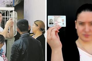 OPREZ Mreža prevaranata u Srbiji KRADE LIČNE PODATKE, a kada žrtve nasednu na mamac sledi NOVI ŠOK
