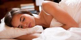 Ból głowy i problemy ze snem? Oto powód!