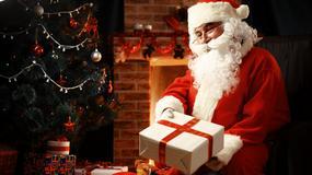 10 nieznanych faktów na temat Świętego Mikołaja