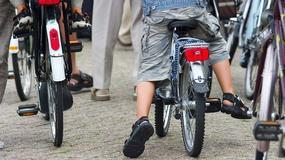 Gdzie kupić rower?