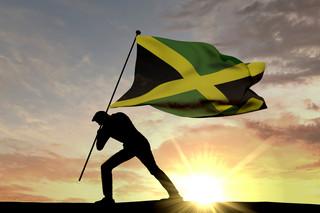 Jamajka - republika kobiet. One pracują i robią karierę, oni tworzą muzykę albo lądują na ulicy