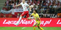 Polska awansuje w rankingu FIFA. Będzie bardzo wysoko
