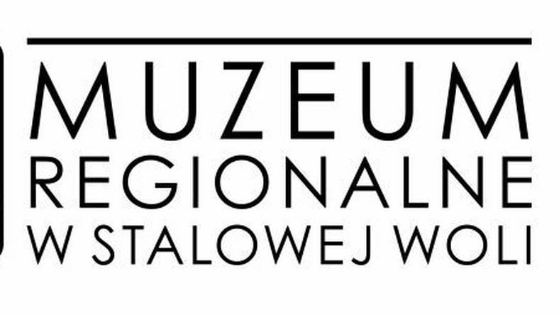 Muzeum Regionalne w Stalowej Woli