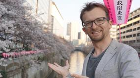 Emil Truszkowski: Japończycy to naród pracoholików