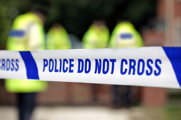 "Francja: Zabójstwo policjanta było ""aktem terroru"""
