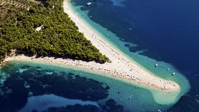 Beach please... czyli podróżniczy przegląd plaż Europy i nie tylko