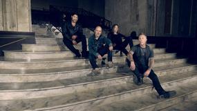 Metallica: złość, zemsta i samozniszczenie