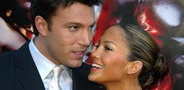 Jennifer Lopez i Ben Affleck są znowu razem?! Piosenkarka i aktor wybrali się na wspólną wycieczkę