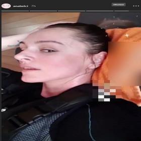 Anabela Atijas 4_censored