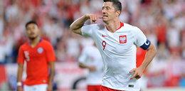 Mecz Polska – Chile. Co to były za emocje!