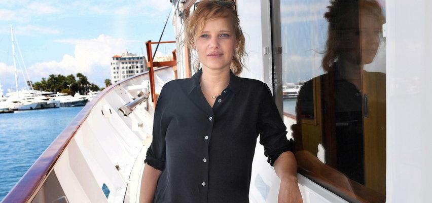 Joanna Kulig w hollywoodzkiej komedii romantycznej. Zagra u boku gwiazd światowego formatu