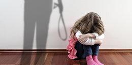 Odkryli jak sprawdzić, czy ktoś był molestowany.Będzie przełom w śledztwach?